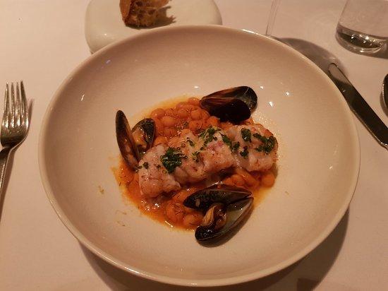 Mikla Restaurant: 20180227_202932_large.jpg