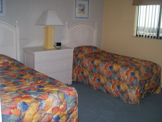 Cheap Hotel Rooms Ormond Beach