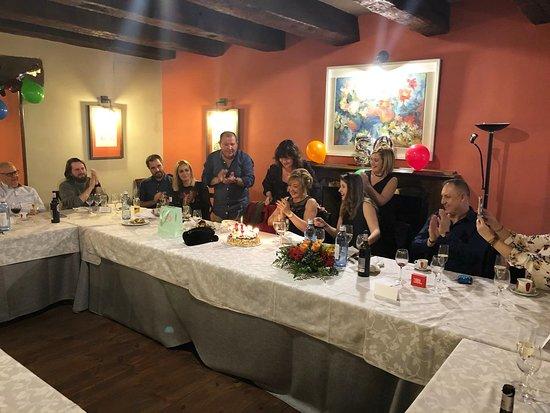Celebra tu Boda con nosotros - Finca Quinta San Antonio ...