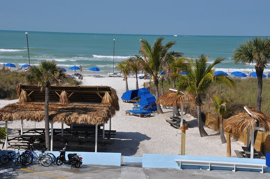 Sea Club V Beach Resort Sarasota Apartment Reviews Photos Tripadvisor