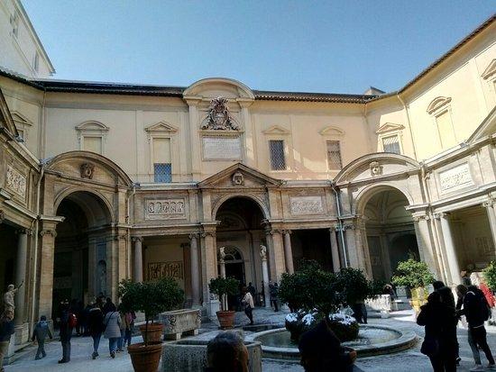 Hotel Best Roma: P80228-123828_large.jpg
