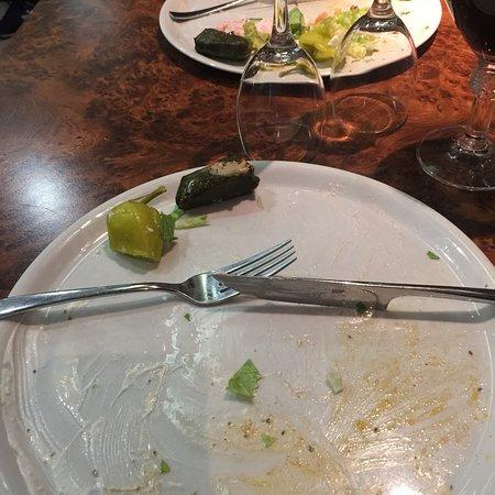 Restaurant mythos dans valenciennes avec cuisine grecque - Cuisine grecque traditionnelle ...