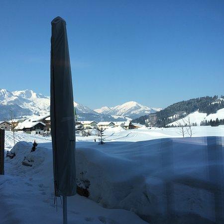 Hochfilzen, Austria: photo4.jpg
