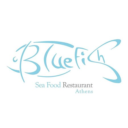 BlueFish Athens