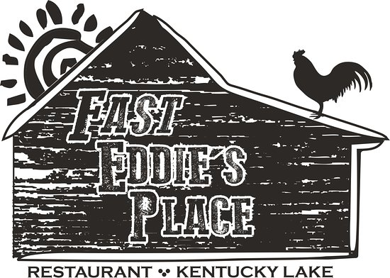 Benton, KY: Kentucky Lake's Place to Eat!  Breakfast, Lunch, and Dinner