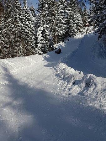 Le Village Suisse : received_10155524360358051_large.jpg