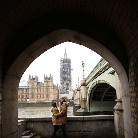 Legjobb meleg hookup app Londonban