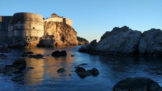 Dubrovnik Local Guides