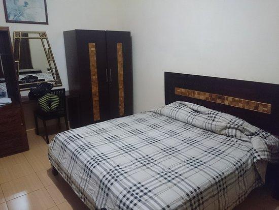 mahkota plengkung banyuwangi prices hotel reviews indonesia rh tripadvisor com