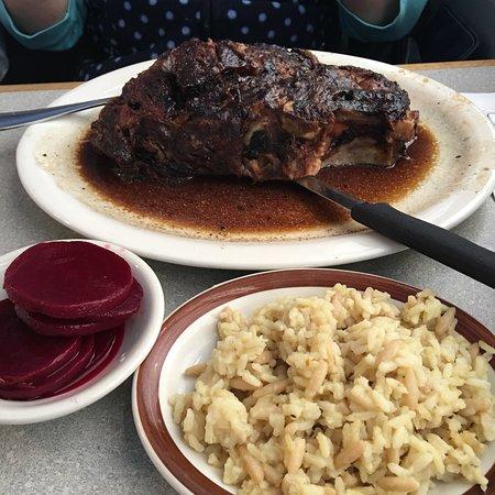 Bernie S Restaurant Chicopee