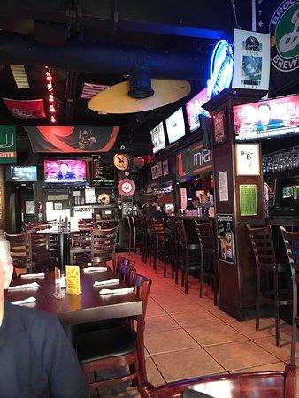 Deli Lane Cafe South Miami Fl Menu