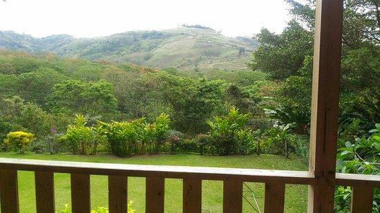 Paraiso, Costa Rica: TA_IMG_20180228_161342_large.jpg