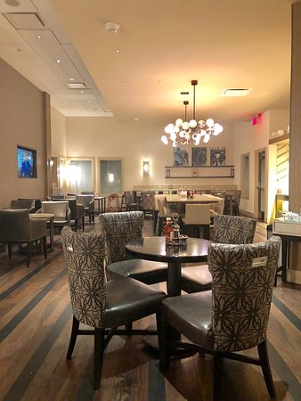 New Orleans Marriott La Hotel Reviews Photos Amp Price