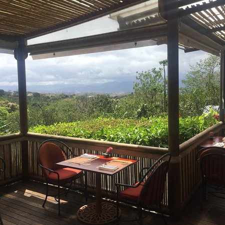 Finca Rosa Blanca Coffee Plantation Resort: photo0.jpg