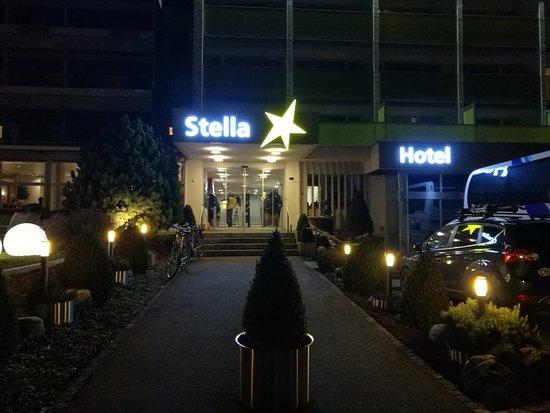 Stella Hotel Interlaken: IMG_20180223_211412_large.jpg