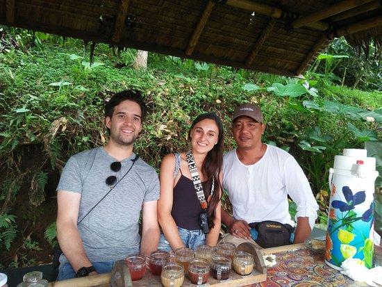 Singaraja, إندونيسيا: our trip our adventure