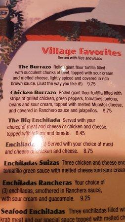 Burrazo