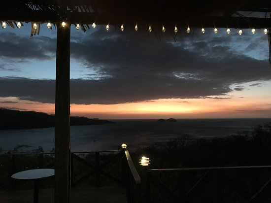 Playa Hermosa Photo
