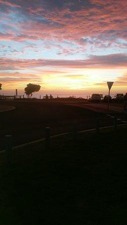 Burns Beach, Австралия: IMAG0130_large.jpg