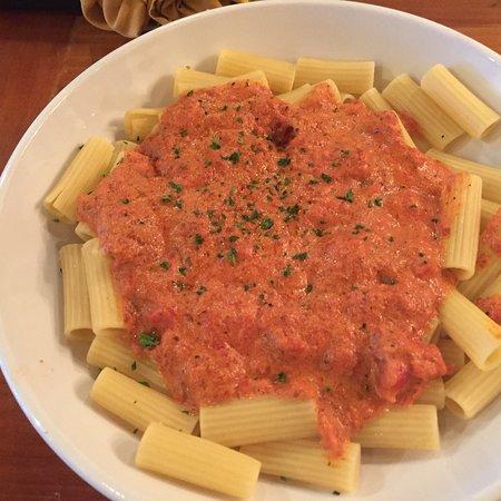 olive garden murray restaurant reviews phone number photos tripadvisor