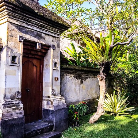 Samhita Garden: photo1.jpg