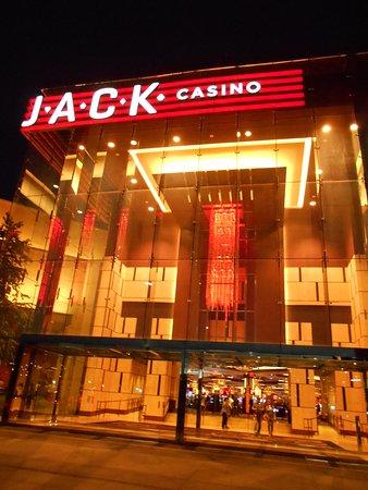 All Jacks Casino