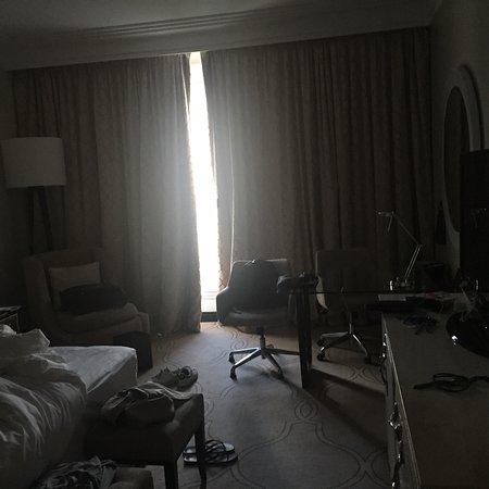 Four Seasons Hotel Buenos Aires: photo1.jpg