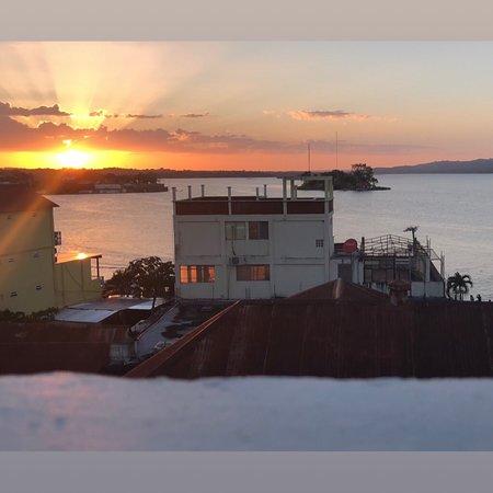 Hotel Isla de Flores: photo1.jpg