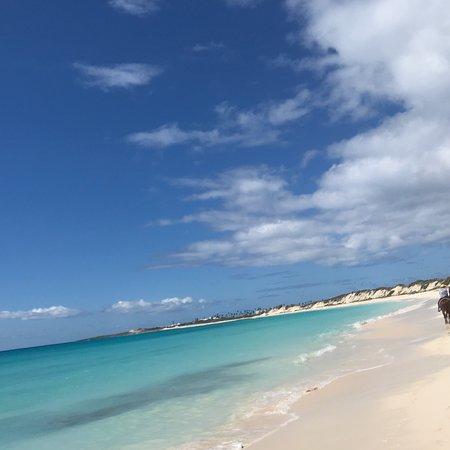 West End Village, Anguilla: photo3.jpg