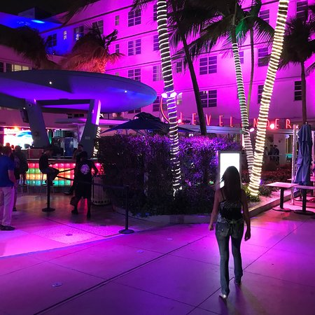 Ocean Drive Miami Beach All You Need To Know Before You Go With Photos Tripadvisor