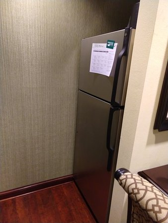 Homewood Suites by Hilton Lafayette-Airport, LA: IMG_20180221_150552413_large.jpg