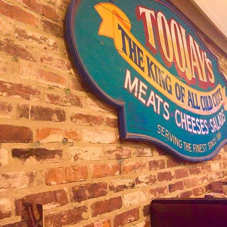 Royal Poinciana Restaurants Palm Beach