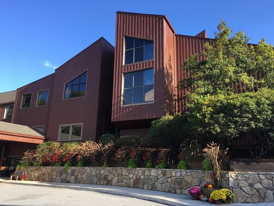 Unicoi State Park Amp Lodge 82 ̶1̶2̶1̶ Updated 2018