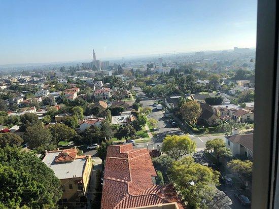 Kimpton Hotel Palomar Los Angeles Beverly Hills Photo