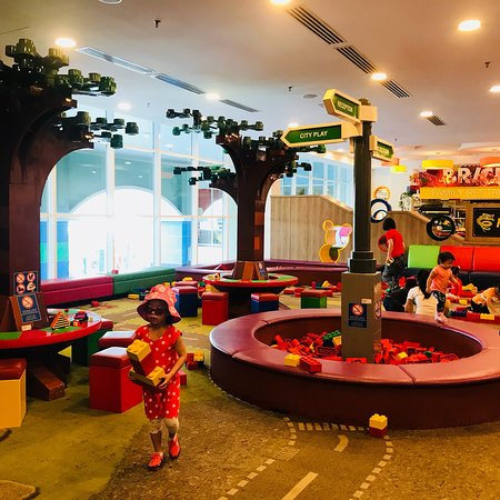 Photo2 Jpg Picture Of Legoland Malaysia Resort Johor Bahru Tripadvisor