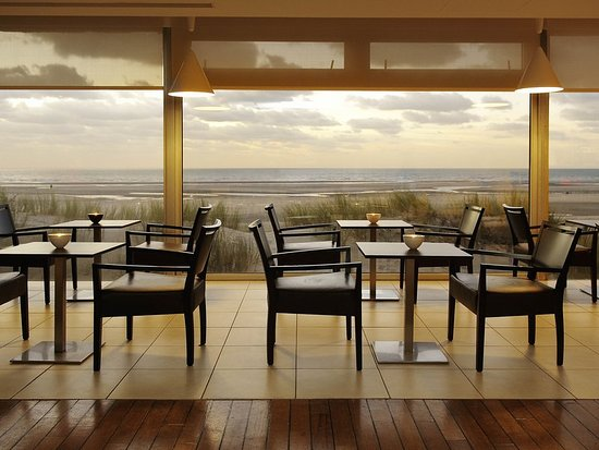 Ibis le touquet thalassa hotel le touquet paris plage for Hotel bas prix paris