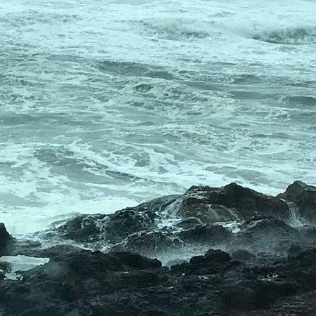 Yachats coastline: photo2.jpg