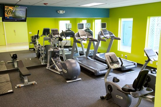 Image Result For Holiday Inn Express Seattle Shoreline