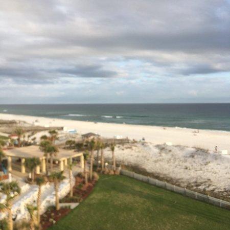 Hampton Inn Pensacola Beach: photo0.jpg