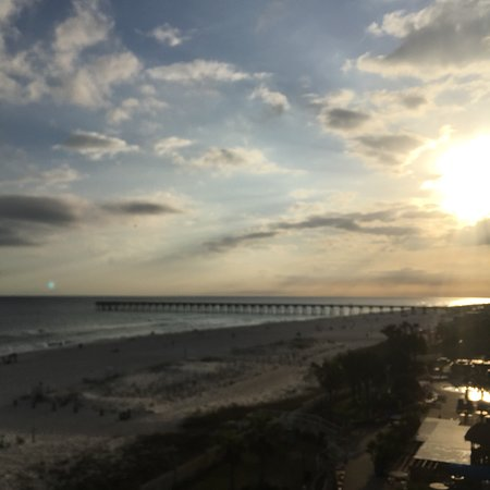 Hampton Inn Pensacola Beach: photo3.jpg