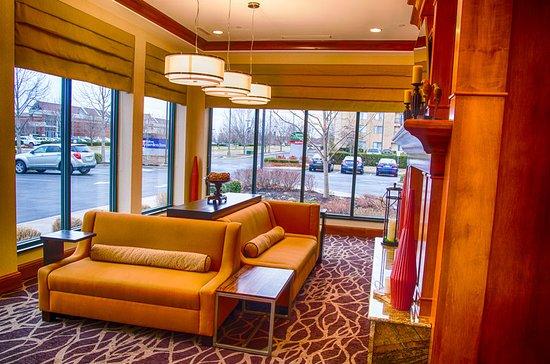 hilton garden inn bowling green 103 1 3 0 updated. Black Bedroom Furniture Sets. Home Design Ideas