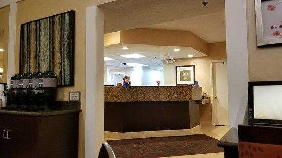 Residence Inn by Marriott Boulder: TA_IMG_20180228_203619_large.jpg
