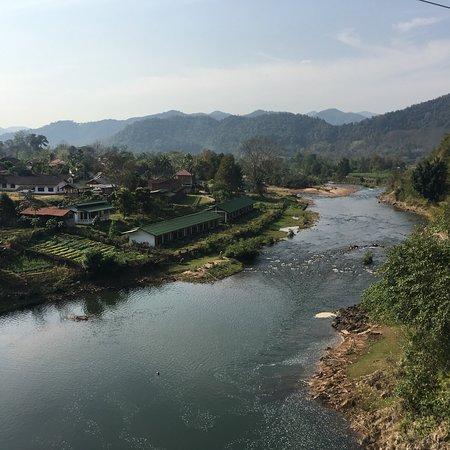 Muang La, Laos: photo0.jpg