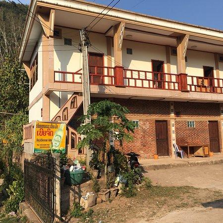 Muang La, Laos: photo1.jpg