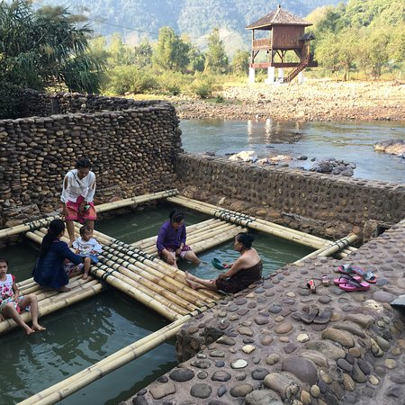 Muang La, Laos: photo2.jpg