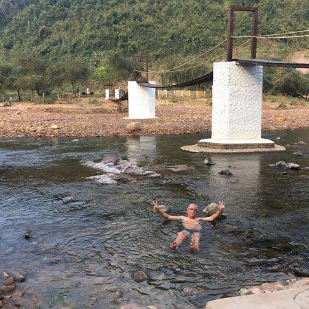 Muang La, Laos: photo3.jpg
