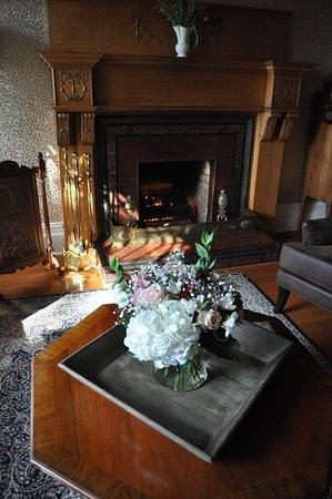 Calderwood Inn Picture