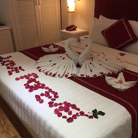 Calypso Premier Hotel: photo0.jpg