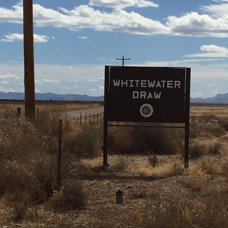 McNeal, Arizona: photo1.jpg