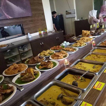 Warung Nayamul Malang Ulasan Restoran Tripadvisor